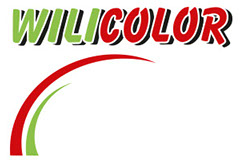 WILICOLOR